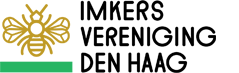 Imker vereniging Den Haag
